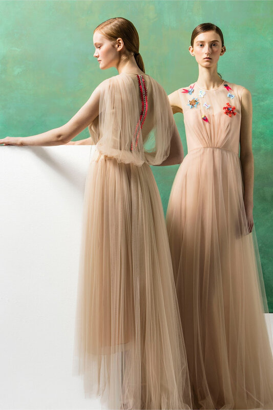 delpozo-pre-fall-2016-best-collections-16