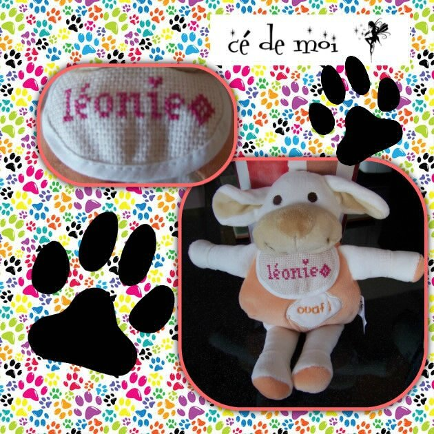 09-06-17 doudou léonie