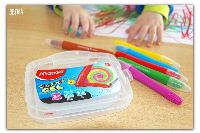 maped color'peps graph'peps duo tip gel bbrma blog famille parents crayons enfant 2