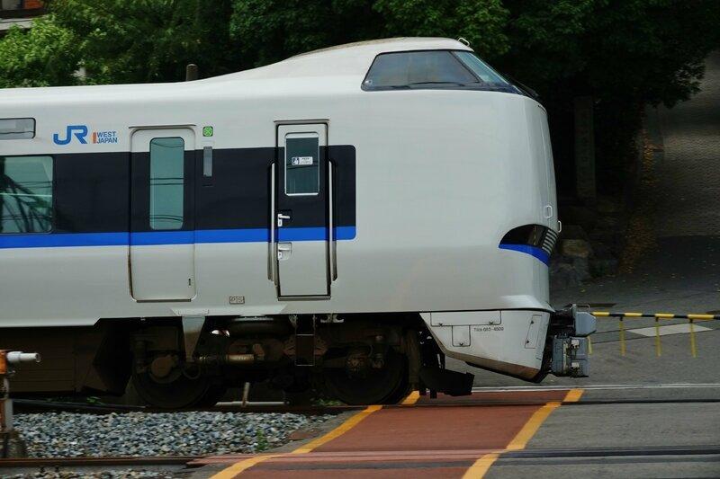 Jap' Summer 2017 094