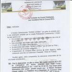 Fraude_Presidence_Cameroun2