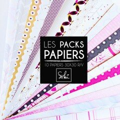 packs-de-papiers-mixtes01