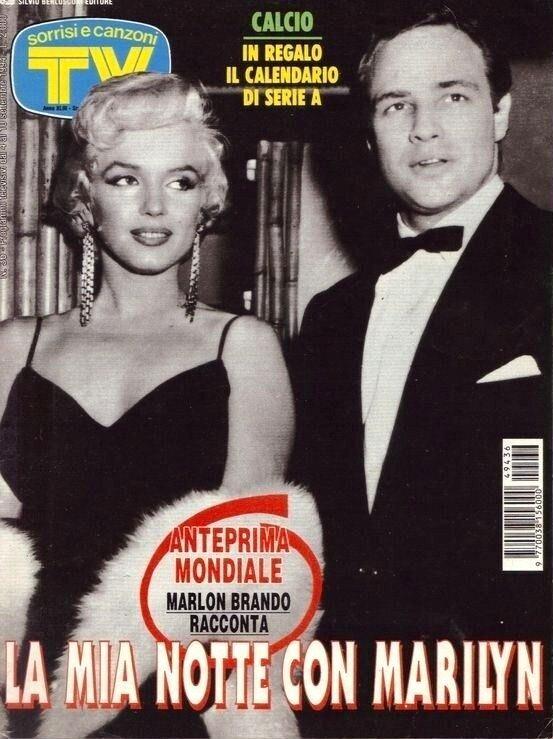 1994-09-04-TV_sorrisi_e_canzoni-italie