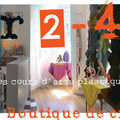 1-Atelier 2-42