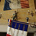 0410 - 20-06-2012 - Diplômes SNAAG