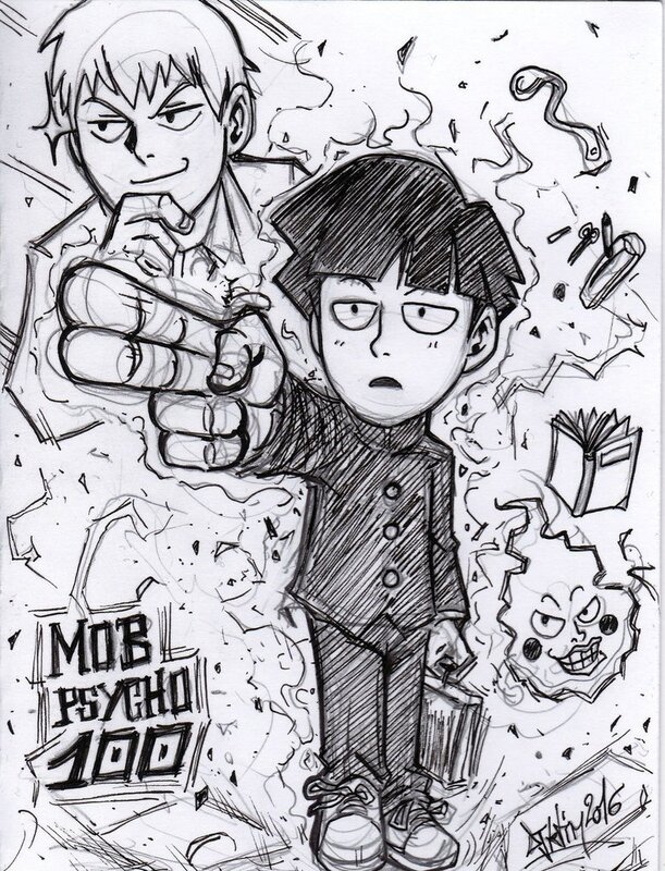 mob_psycho_100_by_djiguito-daaw2ps