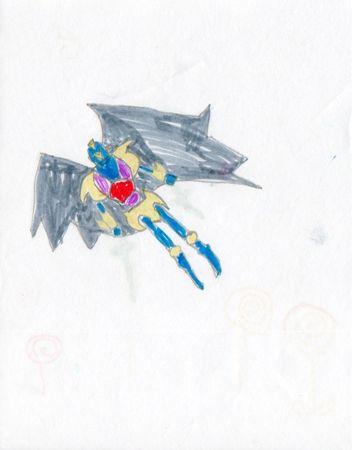 robot_volant002