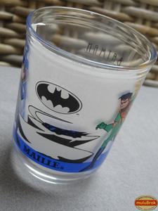 muluBrok Verre Batman 1995 (10)