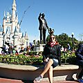 Disney Magic Kingdom (16)