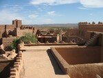 Maroc_1_646