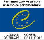 logo_APCE_75ppi