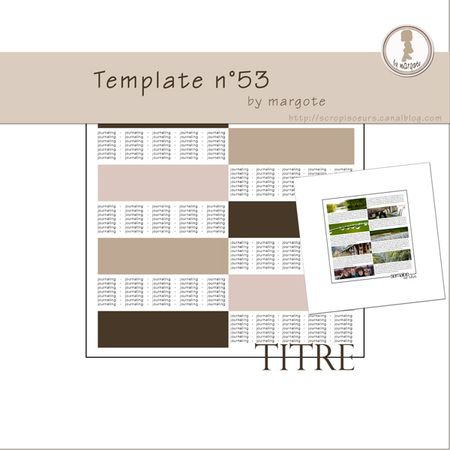 preview_template_n_53_by_margote