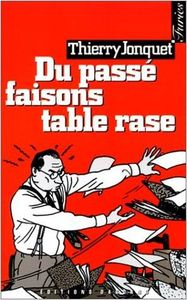 du_pass__faisons_table_rase