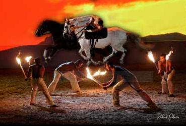 Equestira 1