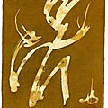 AKEJI (8)