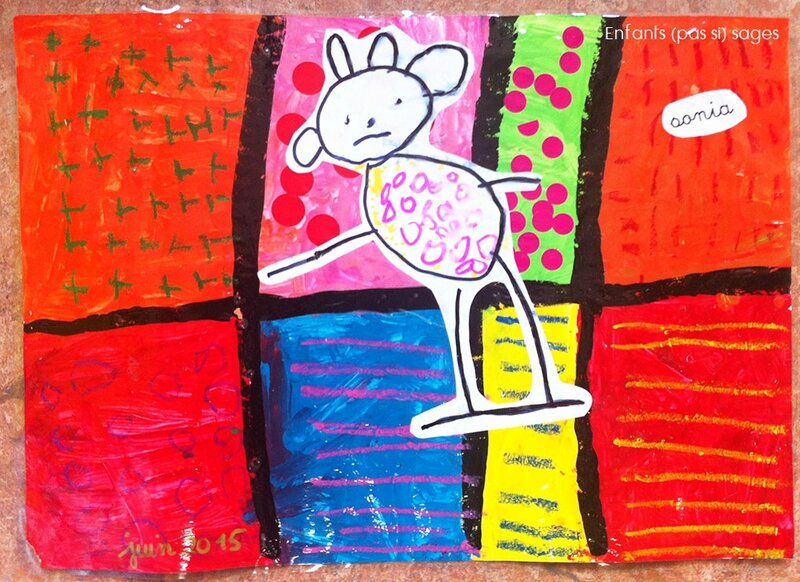 romero-britto-en-PS2