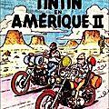 Tintin54