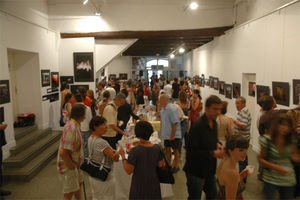 foto_Pierre_Parent_vernissage_expo_2