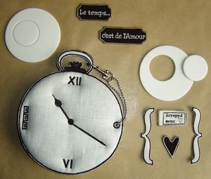 Kit_Montre_lin