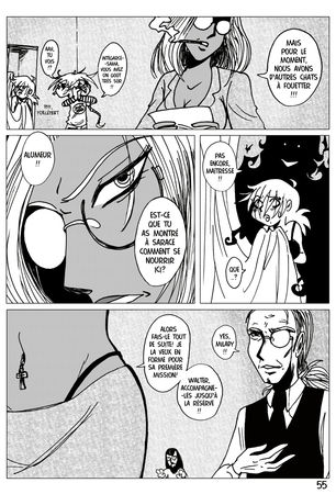 Chapter_3___page_55