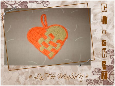 swap_potholder_04