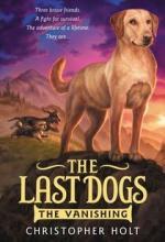 last dogs 1