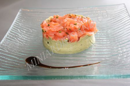 mousse_avocat_saumon