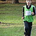 cross district 2013 (36)
