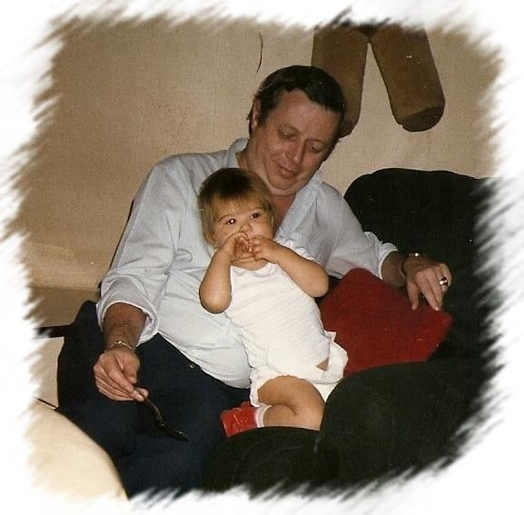 1985_julie_papy