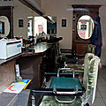 Coiffeur_9000