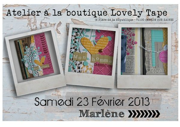 Atelier-Marlene23-02-13