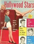 Hollywood_Stars_usa_1956