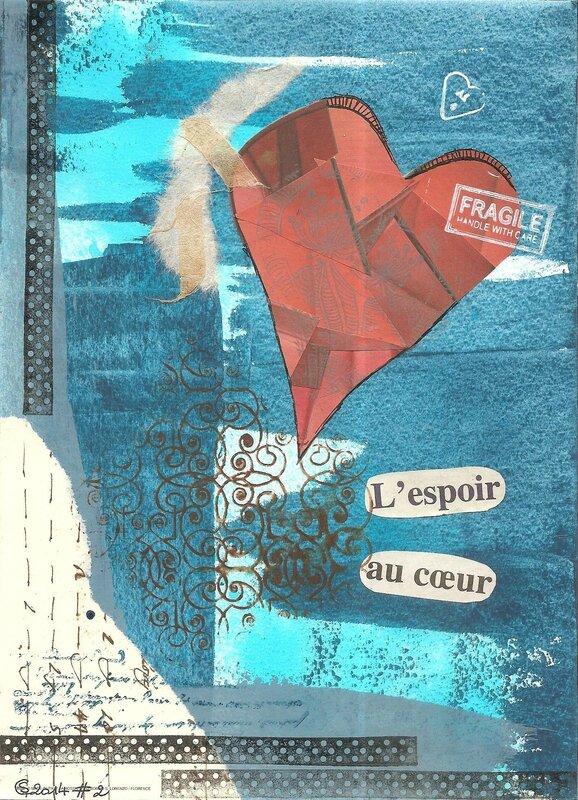 L'espoir au coeur - 2014 001