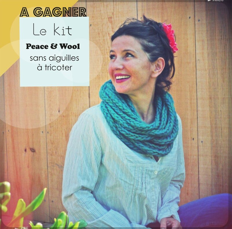 concours-peace-and-wool