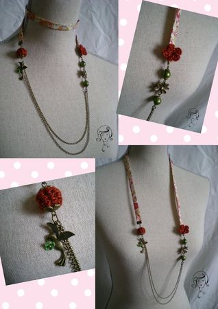 COLLIER-18