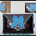 sacs-a-main-original-pochette-enveloppe-b-12812195-dscn1278-62379-117eb_big