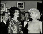 1962_05_19_NY_JFKBirthdayParty_0333_wivMariaCallas_01