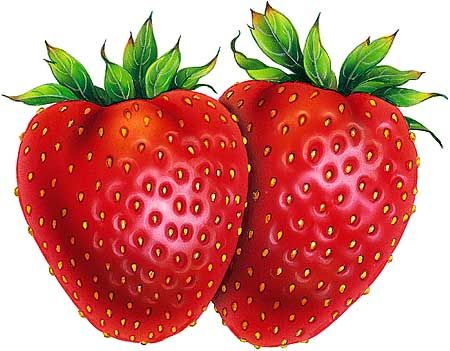 strawberries_615