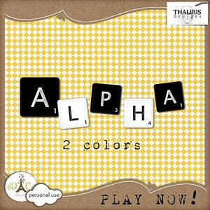 preview_alphaplaynow_thaliris