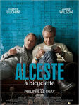 alcetse_a_bicyclette