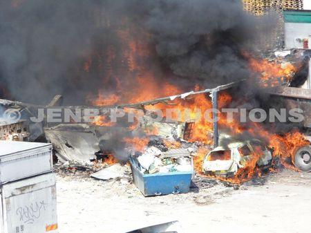 Copie de 2012 05 27 incendie Bobigny 03 © JENB Productions