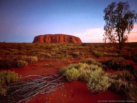 australie_ayers_rock