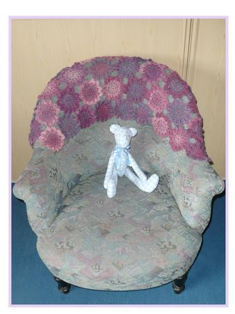 fauteuil_1
