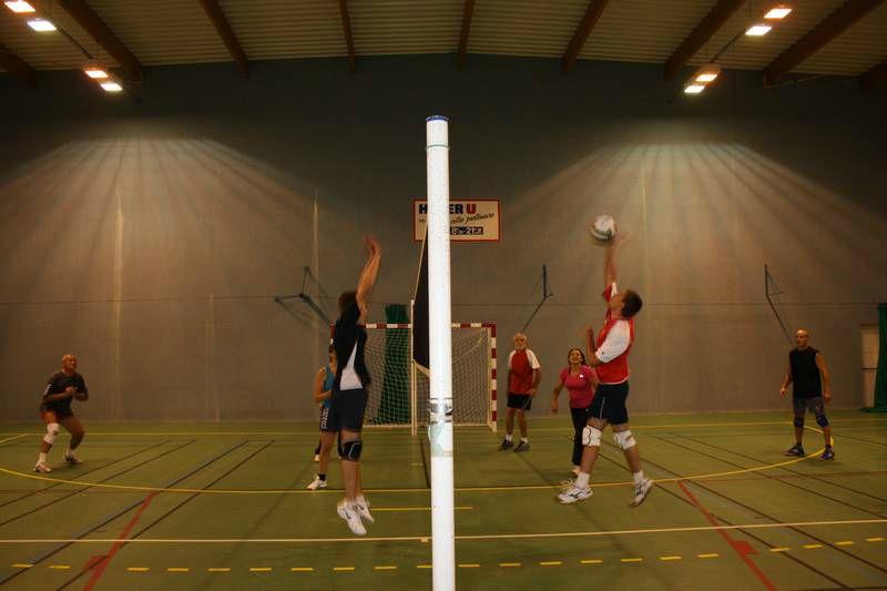 2012-09-27_volley_loisir_IMG_9338