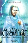 chevaliers_emeraude_3