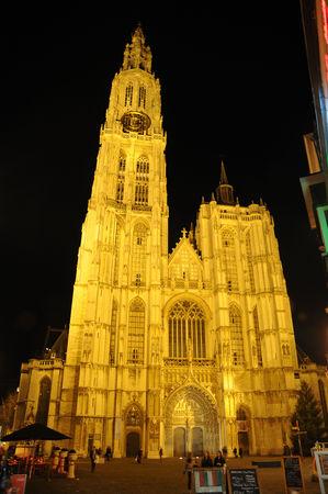 Anvers_7366