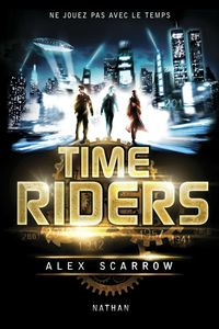 times-riders-tome-1