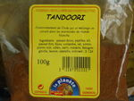 Filet_mignon_tandoori_gingembre_miel_001