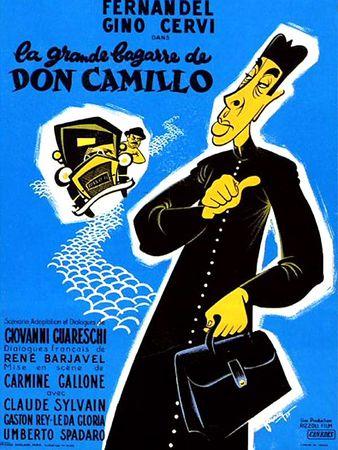 La_Grande_bagarre_de_Don_Camillo