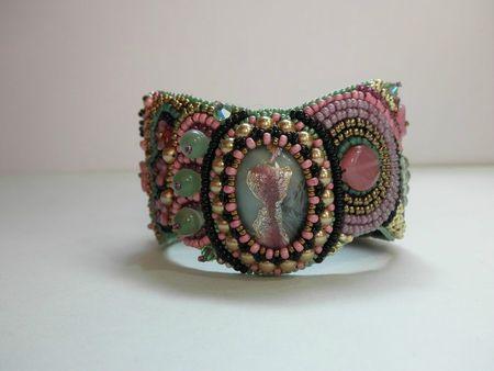 pinkgreenbrode1